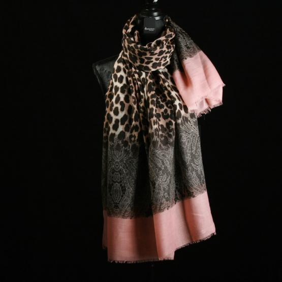 Leopard-Design
